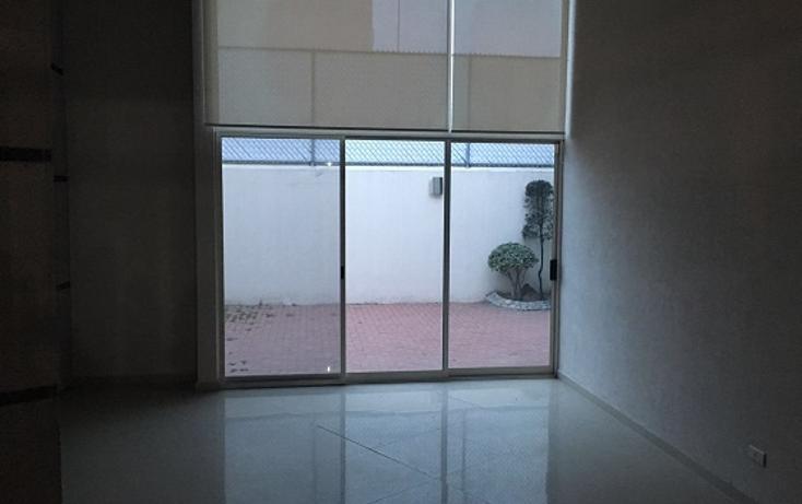 Foto de casa en renta en  , lomas 4a sección, san luis potosí, san luis potosí, 1603702 No. 08