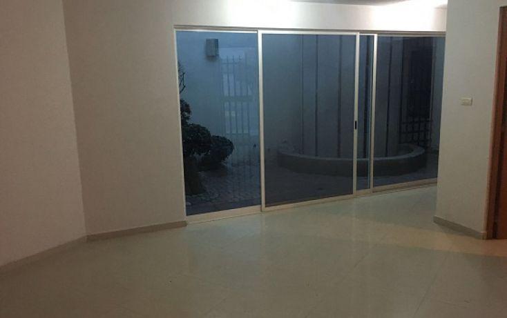 Foto de casa en renta en, lomas 4a sección, san luis potosí, san luis potosí, 1603702 no 10