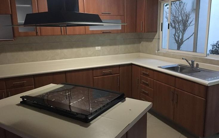 Foto de casa en renta en  , lomas 4a sección, san luis potosí, san luis potosí, 1603702 No. 10