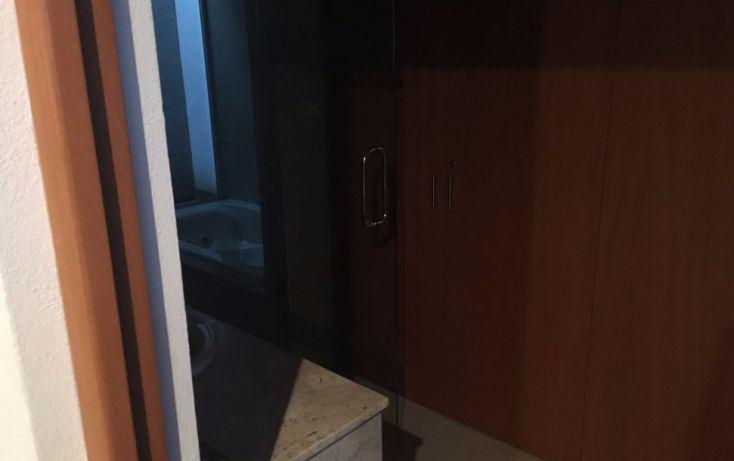 Foto de casa en renta en, lomas 4a sección, san luis potosí, san luis potosí, 1603702 no 12