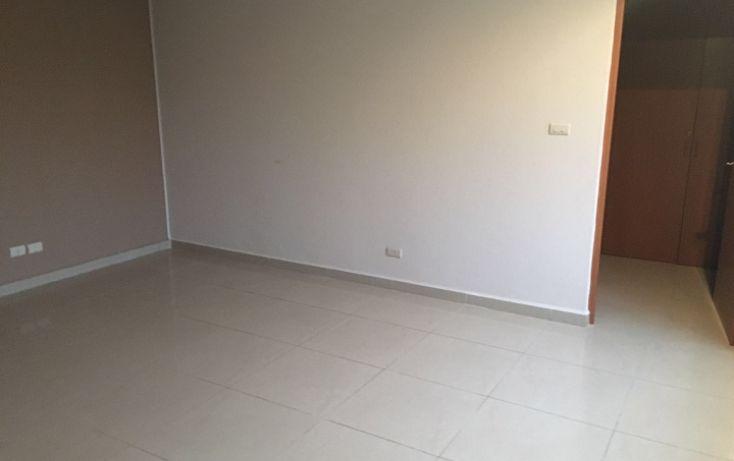Foto de casa en renta en, lomas 4a sección, san luis potosí, san luis potosí, 1603702 no 14