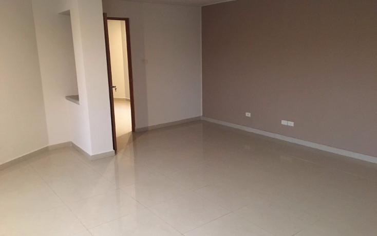 Foto de casa en renta en  , lomas 4a sección, san luis potosí, san luis potosí, 1603702 No. 14