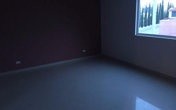 Foto de casa en renta en, lomas 4a sección, san luis potosí, san luis potosí, 1603702 no 15