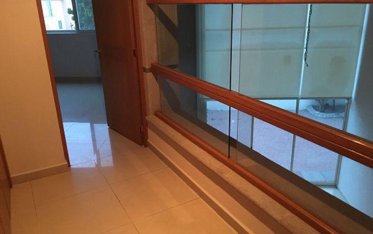 Foto de casa en renta en, lomas 4a sección, san luis potosí, san luis potosí, 1603702 no 16
