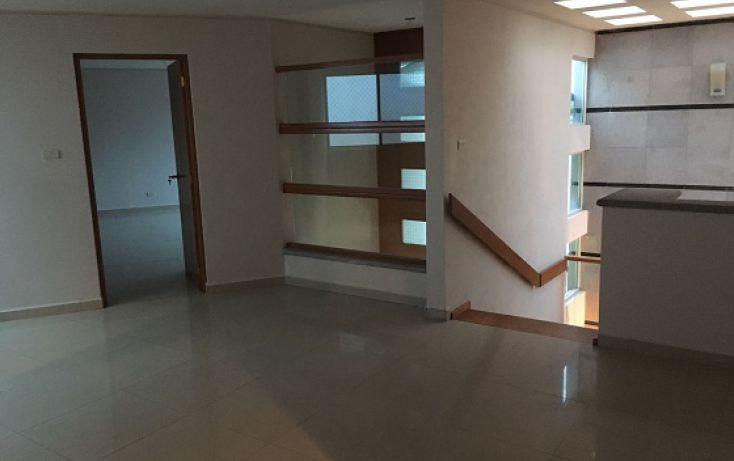Foto de casa en renta en, lomas 4a sección, san luis potosí, san luis potosí, 1603702 no 17