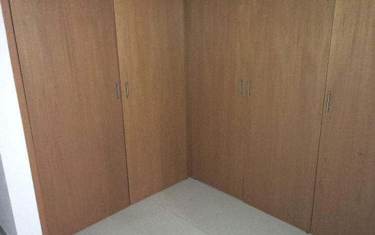 Foto de casa en renta en, lomas 4a sección, san luis potosí, san luis potosí, 1603702 no 18