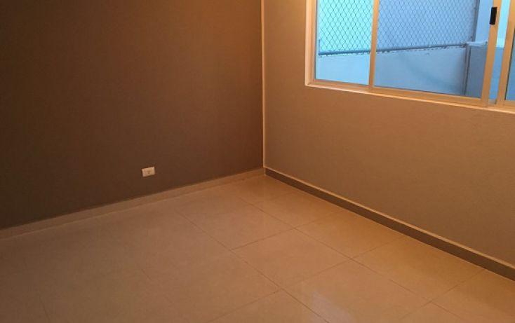 Foto de casa en renta en, lomas 4a sección, san luis potosí, san luis potosí, 1603702 no 19