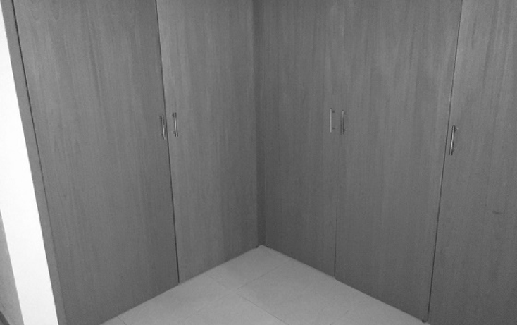 Foto de casa en renta en  , lomas 4a sección, san luis potosí, san luis potosí, 1603702 No. 19