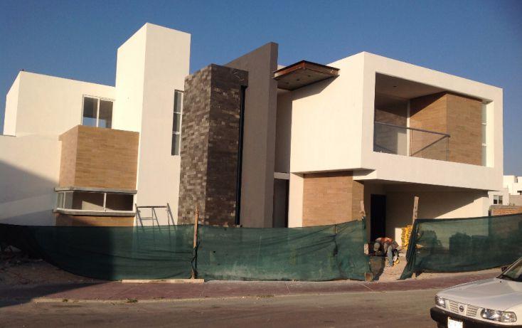 Foto de casa en venta en, lomas 4a sección, san luis potosí, san luis potosí, 1608834 no 01