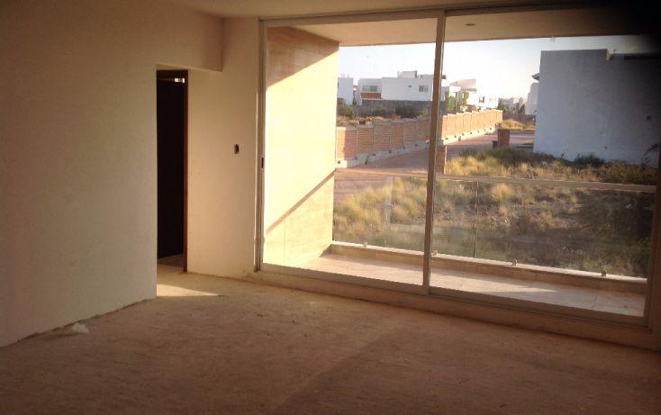 Foto de casa en venta en, lomas 4a sección, san luis potosí, san luis potosí, 1608834 no 03