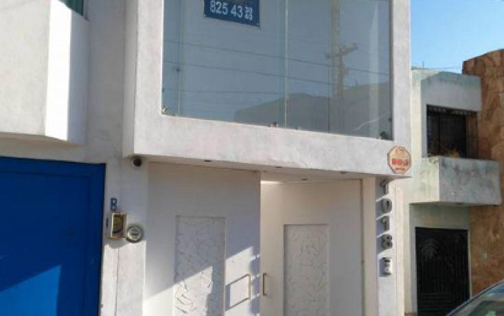 Foto de casa en renta en, lomas 4a sección, san luis potosí, san luis potosí, 1618724 no 01