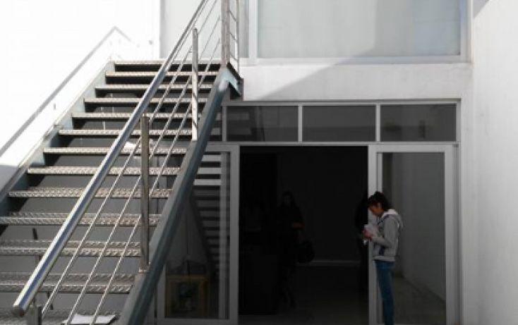 Foto de casa en renta en, lomas 4a sección, san luis potosí, san luis potosí, 1618724 no 02