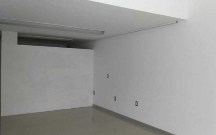 Foto de casa en renta en, lomas 4a sección, san luis potosí, san luis potosí, 1618724 no 07