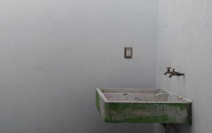 Foto de casa en renta en, lomas 4a sección, san luis potosí, san luis potosí, 1618724 no 09