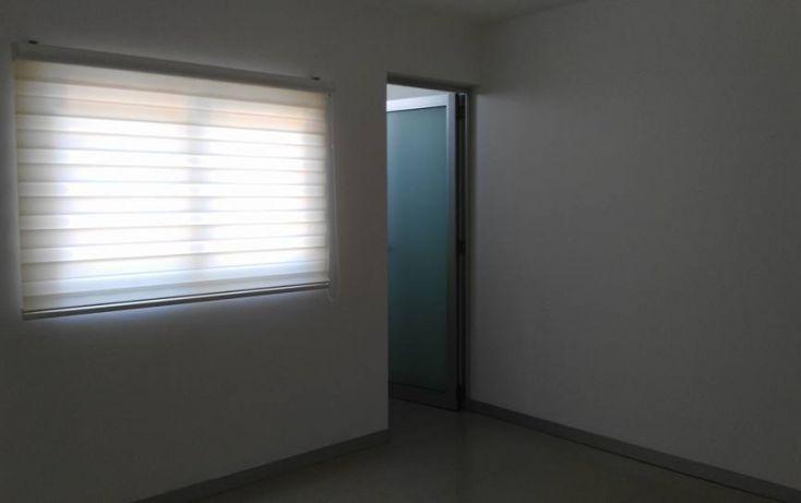 Foto de casa en renta en, lomas 4a sección, san luis potosí, san luis potosí, 1618724 no 10