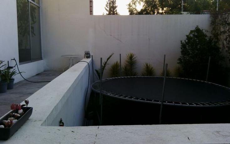 Foto de casa en venta en, lomas 4a sección, san luis potosí, san luis potosí, 1621650 no 02
