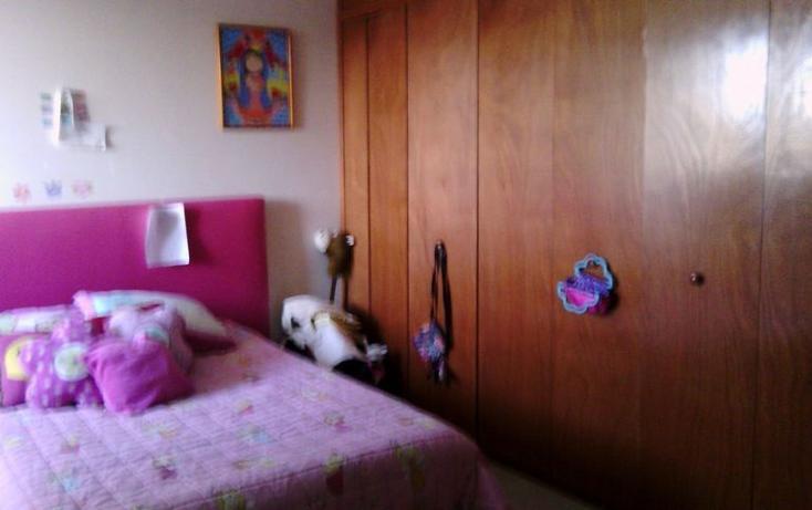 Foto de casa en venta en, lomas 4a sección, san luis potosí, san luis potosí, 1621650 no 04