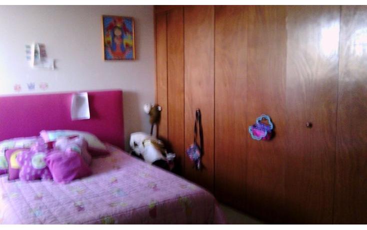 Foto de casa en venta en  , lomas 4a secci?n, san luis potos?, san luis potos?, 1621650 No. 04