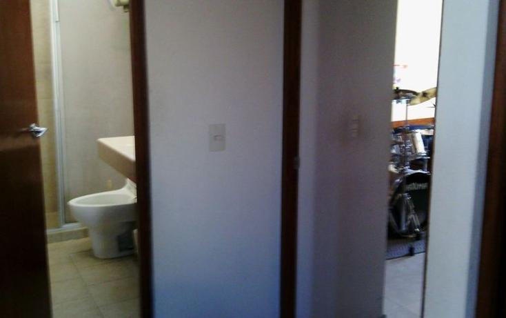 Foto de casa en venta en, lomas 4a sección, san luis potosí, san luis potosí, 1621650 no 05