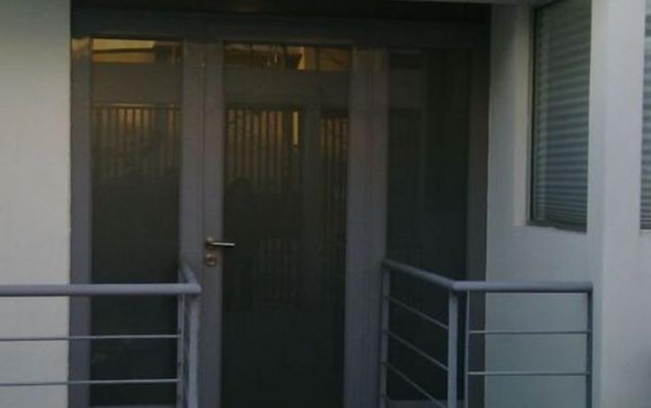 Foto de casa en venta en, lomas 4a sección, san luis potosí, san luis potosí, 1621650 no 06