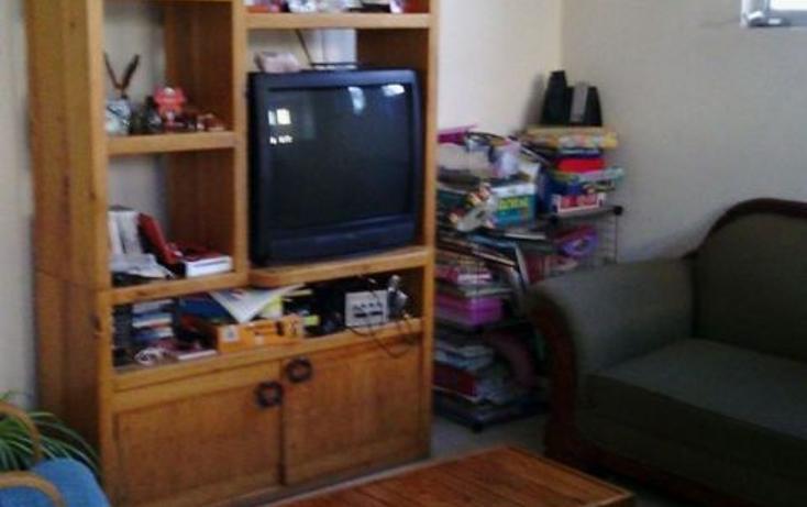 Foto de casa en venta en, lomas 4a sección, san luis potosí, san luis potosí, 1621650 no 07