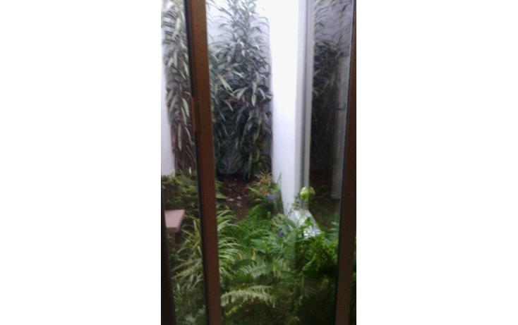 Foto de casa en venta en  , lomas 4a secci?n, san luis potos?, san luis potos?, 1621650 No. 08