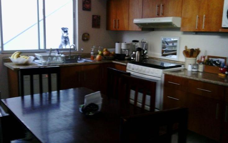 Foto de casa en venta en, lomas 4a sección, san luis potosí, san luis potosí, 1621650 no 09