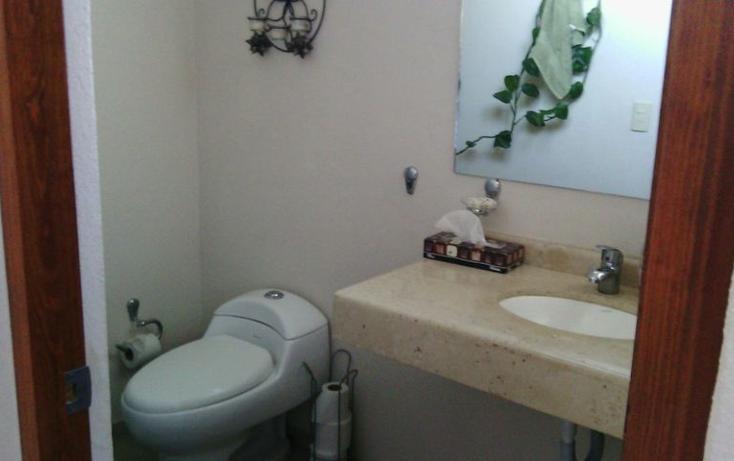 Foto de casa en venta en, lomas 4a sección, san luis potosí, san luis potosí, 1621650 no 10