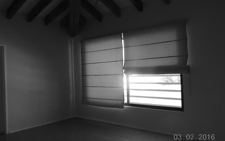 Foto de casa en venta en  , lomas 4a sección, san luis potosí, san luis potosí, 1624602 No. 03