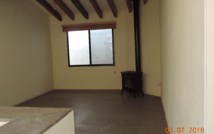 Foto de casa en venta en  , lomas 4a sección, san luis potosí, san luis potosí, 1624602 No. 10