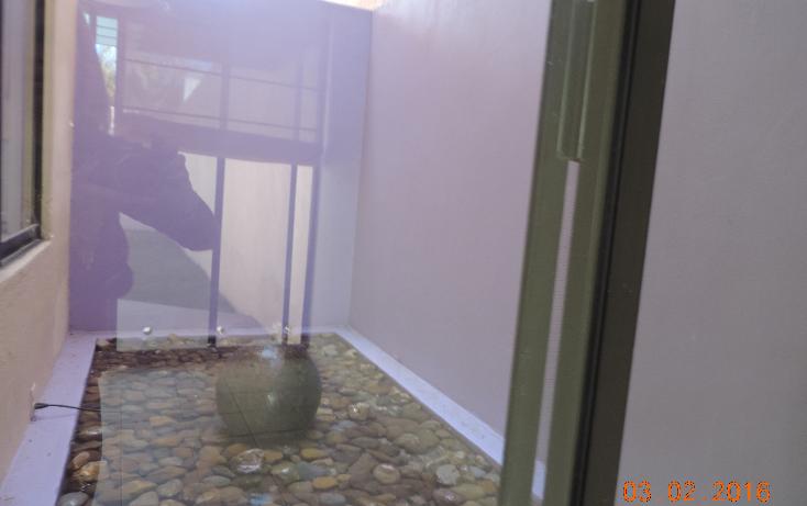Foto de casa en venta en  , lomas 4a sección, san luis potosí, san luis potosí, 1624602 No. 11