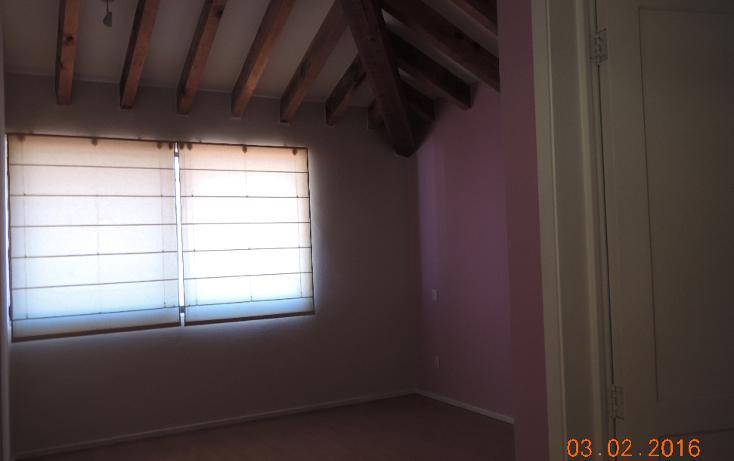 Foto de casa en venta en  , lomas 4a sección, san luis potosí, san luis potosí, 1624602 No. 12