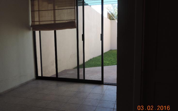 Foto de casa en venta en  , lomas 4a sección, san luis potosí, san luis potosí, 1624602 No. 13