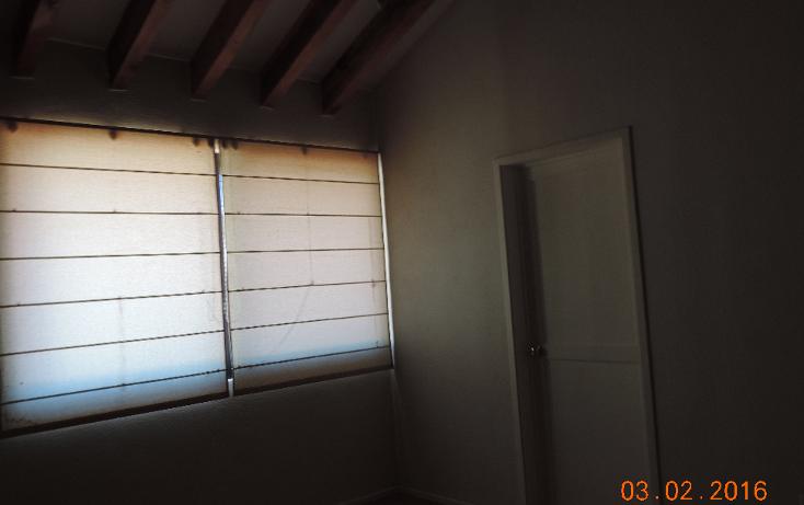 Foto de casa en venta en  , lomas 4a sección, san luis potosí, san luis potosí, 1624602 No. 16