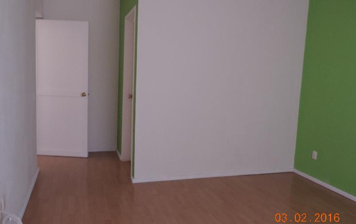 Foto de casa en venta en  , lomas 4a sección, san luis potosí, san luis potosí, 1624602 No. 17