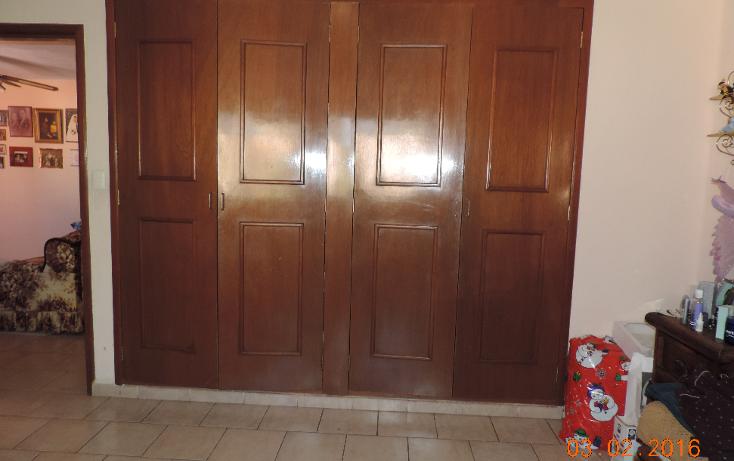 Foto de casa en venta en  , lomas 4a sección, san luis potosí, san luis potosí, 1624636 No. 13