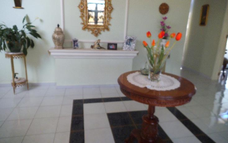 Foto de casa en venta en  , lomas 4a secci?n, san luis potos?, san luis potos?, 1644018 No. 05