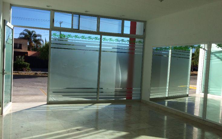 Foto de local en renta en, lomas 4a sección, san luis potosí, san luis potosí, 1680830 no 01