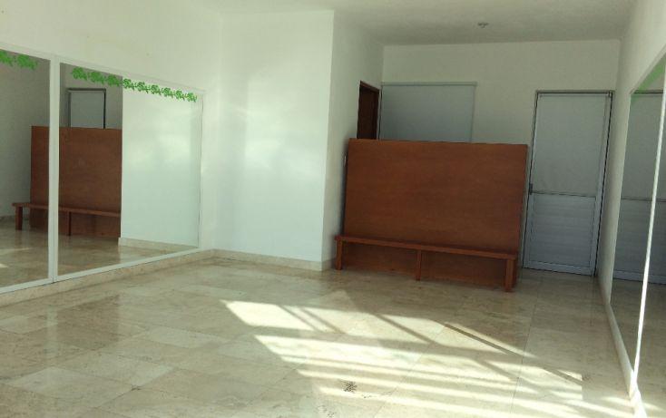 Foto de local en renta en, lomas 4a sección, san luis potosí, san luis potosí, 1680830 no 02