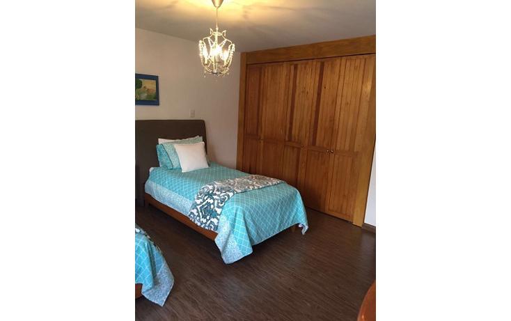 Foto de casa en venta en, lomas 4a sección, san luis potosí, san luis potosí, 1722522 no 03