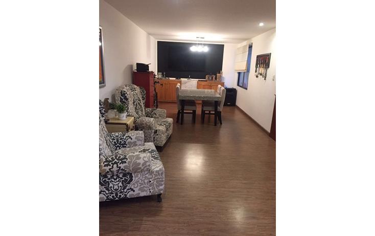 Foto de casa en venta en, lomas 4a sección, san luis potosí, san luis potosí, 1722522 no 07