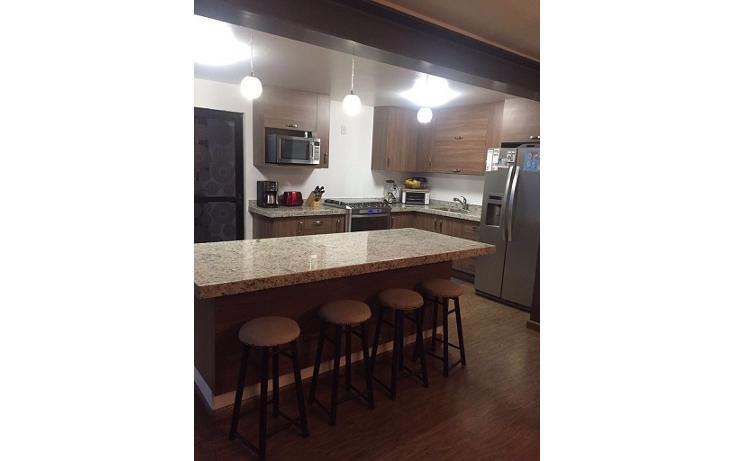 Foto de casa en venta en  , lomas 4a sección, san luis potosí, san luis potosí, 1722522 No. 09