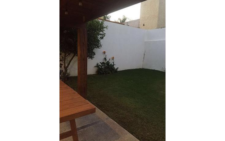Foto de casa en venta en, lomas 4a sección, san luis potosí, san luis potosí, 1722522 no 18