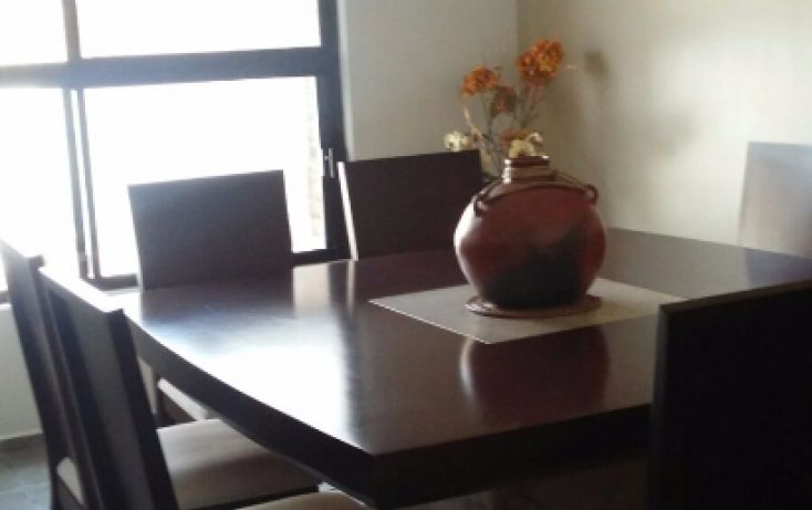 Foto de casa en venta en, lomas 4a sección, san luis potosí, san luis potosí, 1742623 no 02