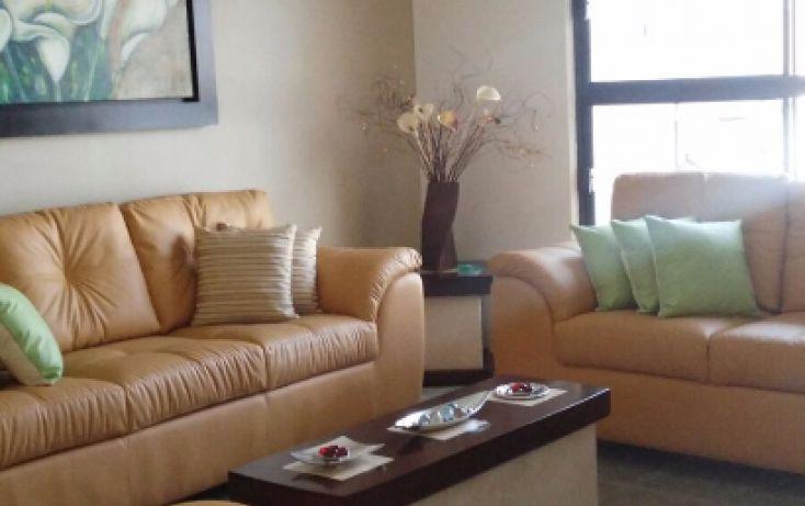 Foto de casa en venta en, lomas 4a sección, san luis potosí, san luis potosí, 1742623 no 03