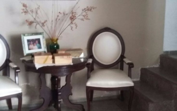 Foto de casa en venta en, lomas 4a sección, san luis potosí, san luis potosí, 1742623 no 05