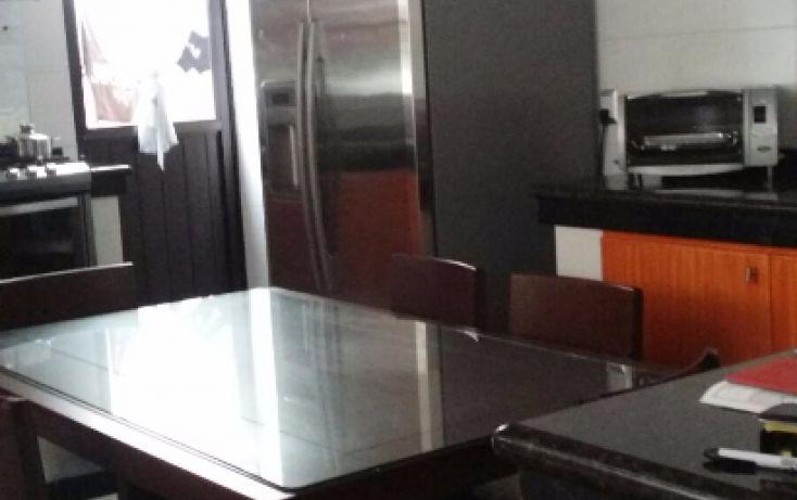 Foto de casa en venta en, lomas 4a sección, san luis potosí, san luis potosí, 1742623 no 06
