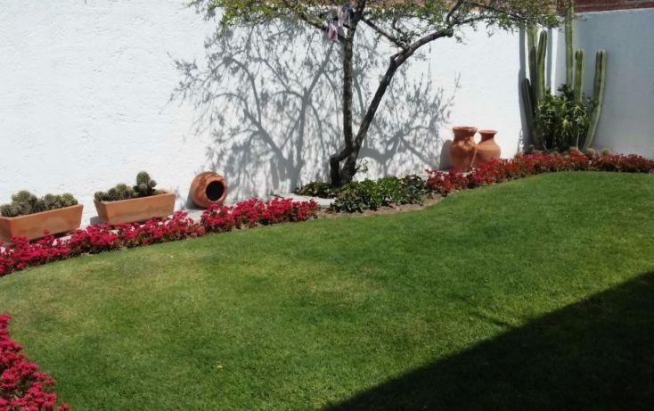 Foto de casa en venta en, lomas 4a sección, san luis potosí, san luis potosí, 1742623 no 08