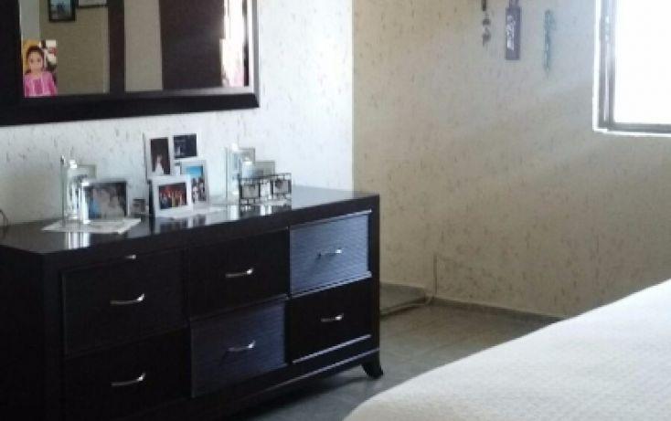 Foto de casa en venta en, lomas 4a sección, san luis potosí, san luis potosí, 1742623 no 12