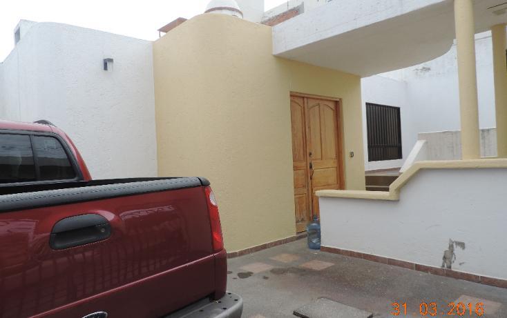 Foto de casa en venta en, lomas 4a sección, san luis potosí, san luis potosí, 1746998 no 01